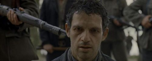 13-05-2015-son_of_saul