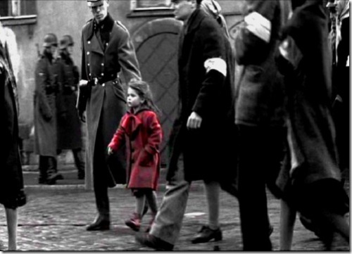 b9509__Schindlers-List-Ten-Saddest-Movies_thumb